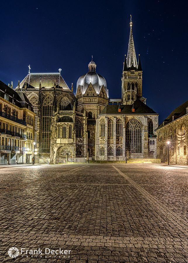 Aachener Dom Aachen, 63 best AACHEN | Tipps images on Pinterest | Germany, Travel and ...