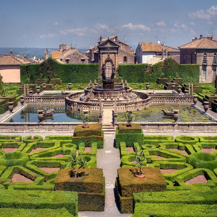 Villa Aldobrandini Side Trips from Rome, 9 best day trip from Rome images on Pinterest   Rome, Day trips ...