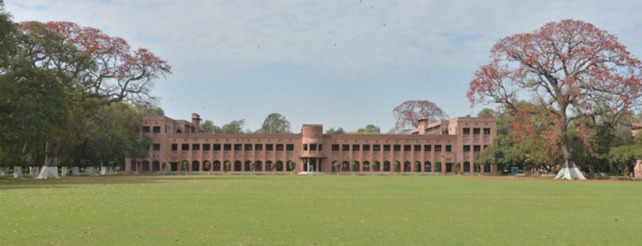 Aitchison College Lahore, Aitchison College : Home