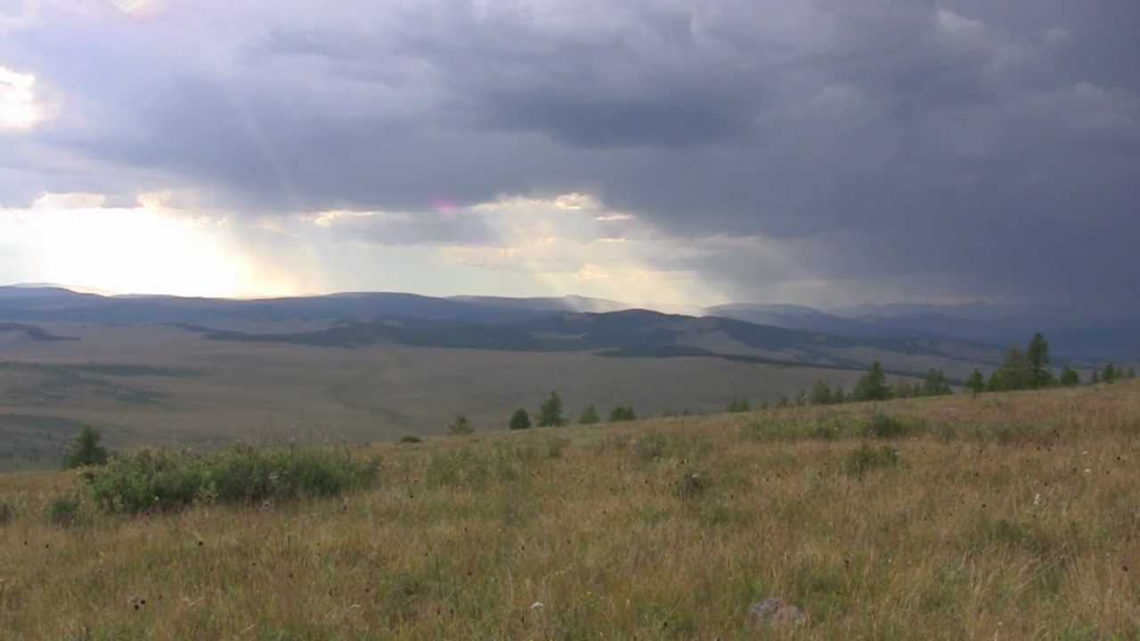 Altan Els Strictly Protected Area Uvs, 2011 Mongolia 09 Hovsgol nuur to Ulaan uul - YouTube