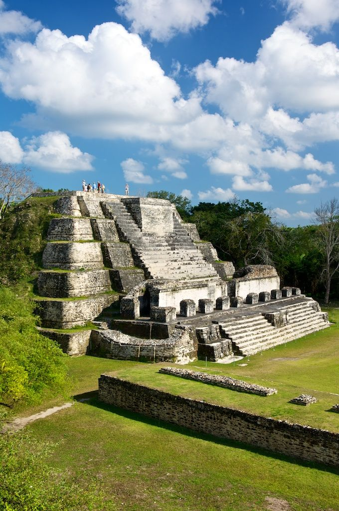 Altun Ha Old Northern Highway, 82 best Catherwood & Stephens Mayan Expeditions images on ...
