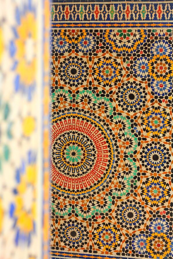 Arabesque Art Gallery Manama, 44 best Islamic Art images on Pinterest | Islamic art, Calligraphy ...