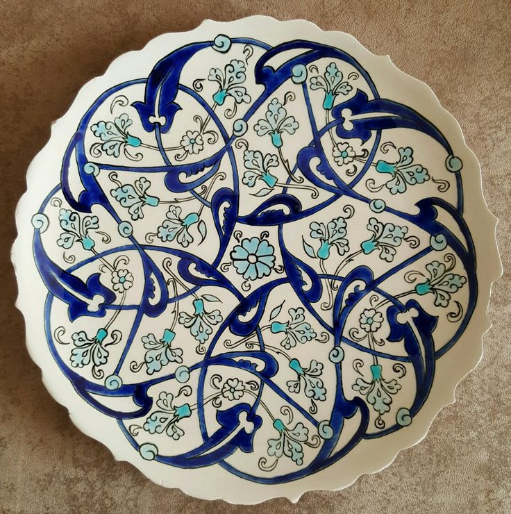 Arabesque Art Gallery Manama, 1123 best RUMİ MOTİF images on Pinterest | Islamic art ...