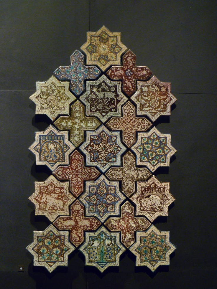 Arabesque Art Gallery Manama, 934 best ARABESQUES images on Pinterest | Arabesque, Islamic art ...