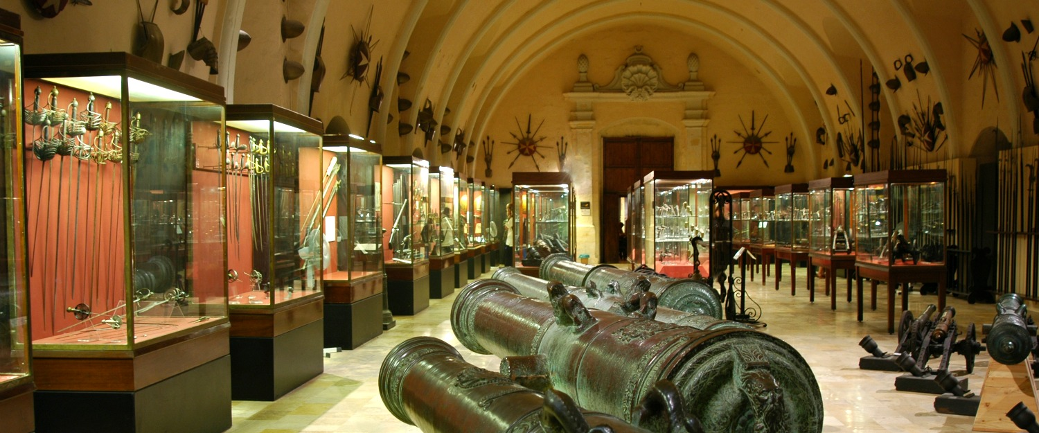 Armory Chamber Moscow, The Armoury Chamber, Moscow, Russia - Russia Travel Guide
