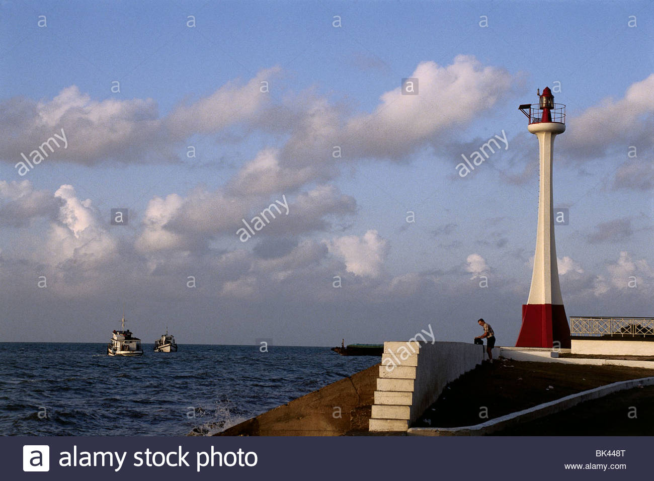 Baron Bliss Tomb Belize City, Belize City and the Baron Bliss Lighthouse, a tribute to Henry ...