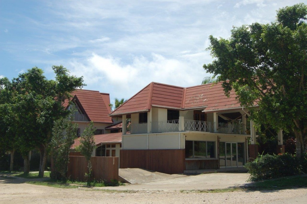 Benque House of Culture The Cayo District, Residential | Belize Terra Group