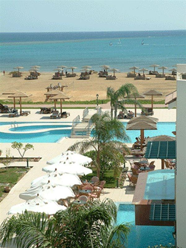 Berenice Marsa Alam, AMOMA.com - Lahami Bay Beach Resort And Gardens,Marsa Alam, Egypt ...