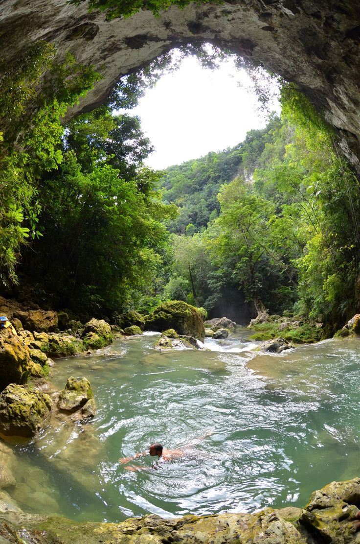 Blue Creek The Deep South, 16 best Toledo Research images on Pinterest | Belize, Maps and ...
