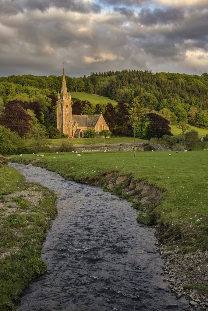 Borders Textile Towerhouse The Borders and the Southwest, 214 best Scottish borders images on Pinterest | British isles ...