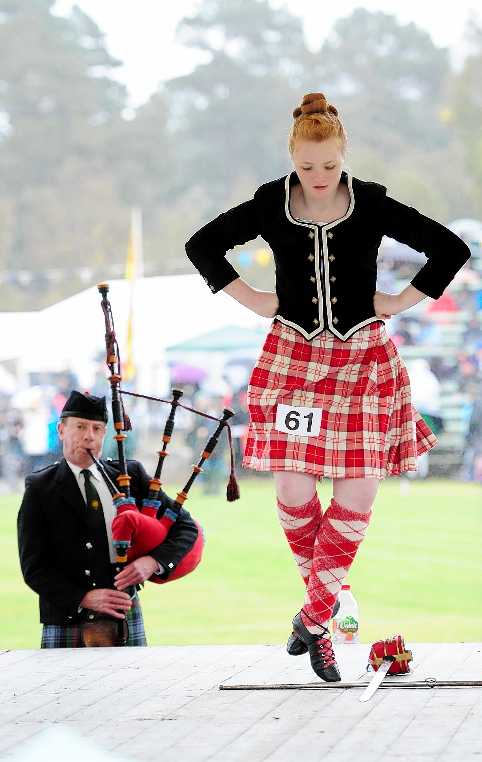 Braemar Highland Gathering Aberdeen and the Northeast, Braemar Gathering Archives | Press and Journal