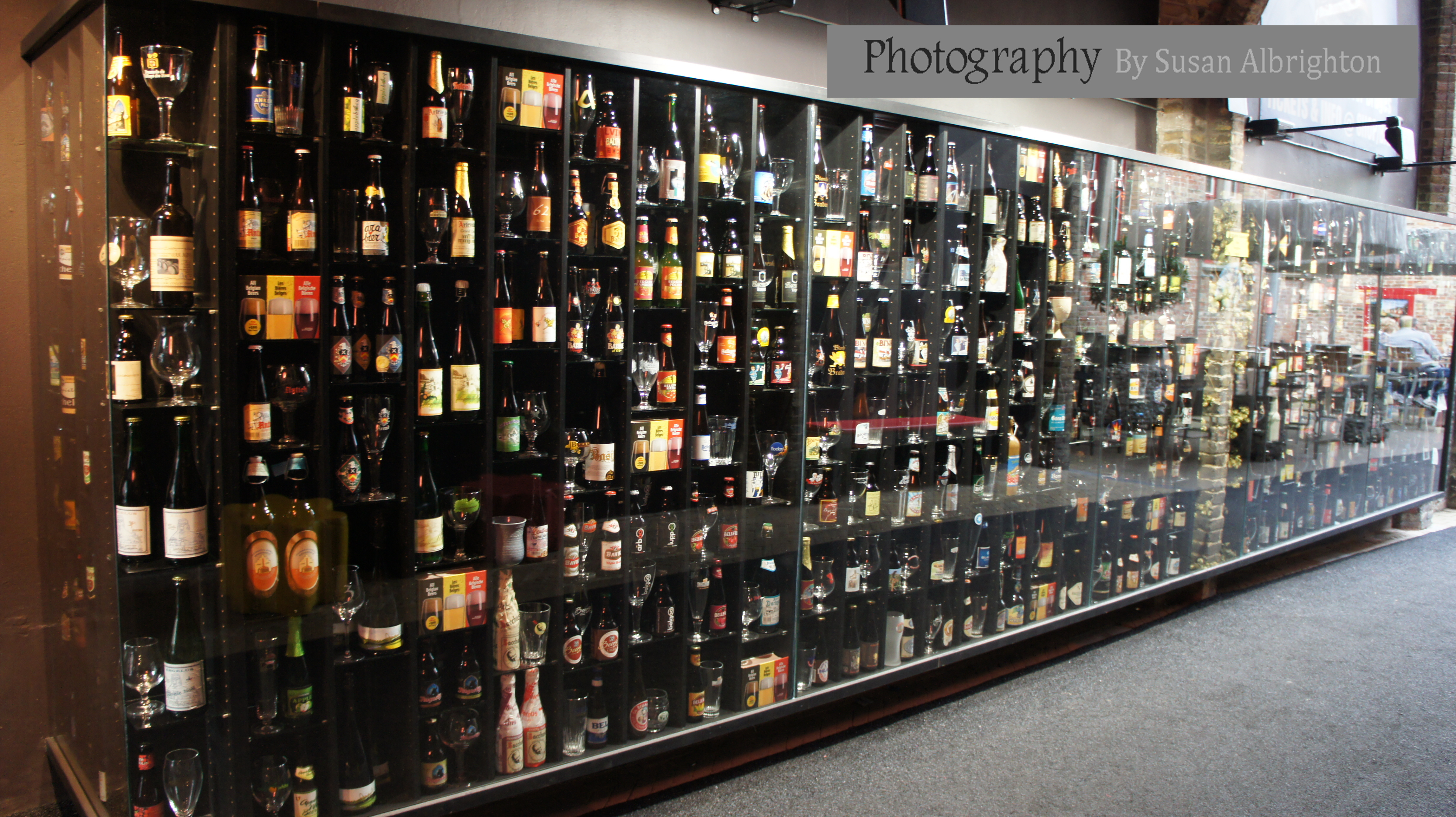 Bruges Beer Museum Brugge, Brugge Beer Museum | Brugge | Pinterest | Beer and Museums