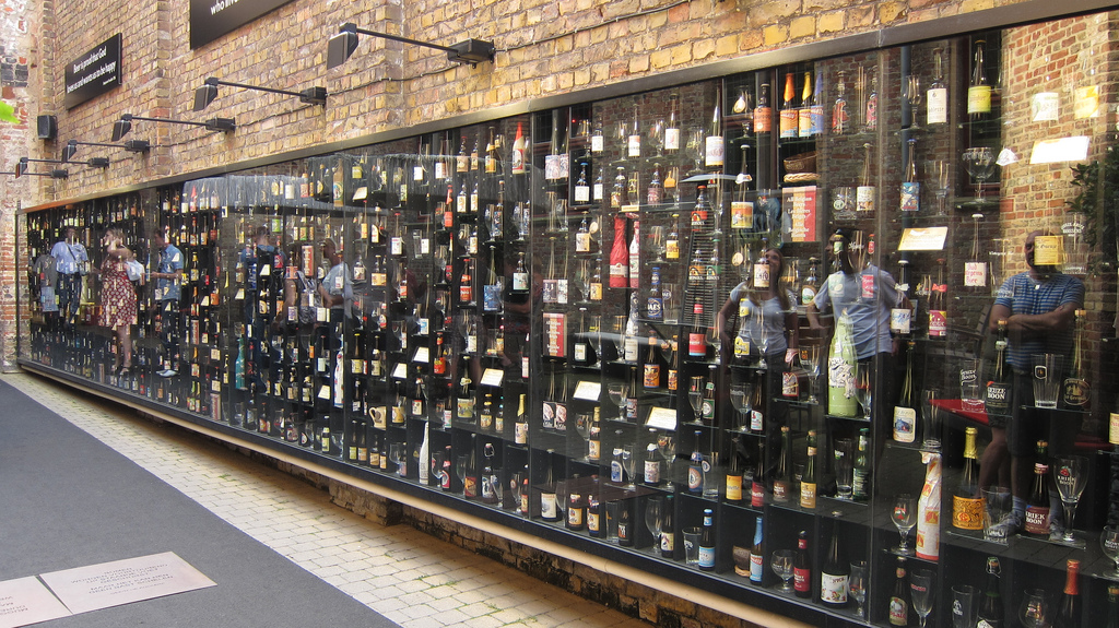 Bruges Beer Museum Brugge, Belgium Pro League : Analysis, results, fixtures, tables and news ...