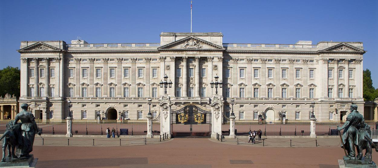 Buckingham Palace London, destinations-buckingham-palace-hero.jpg
