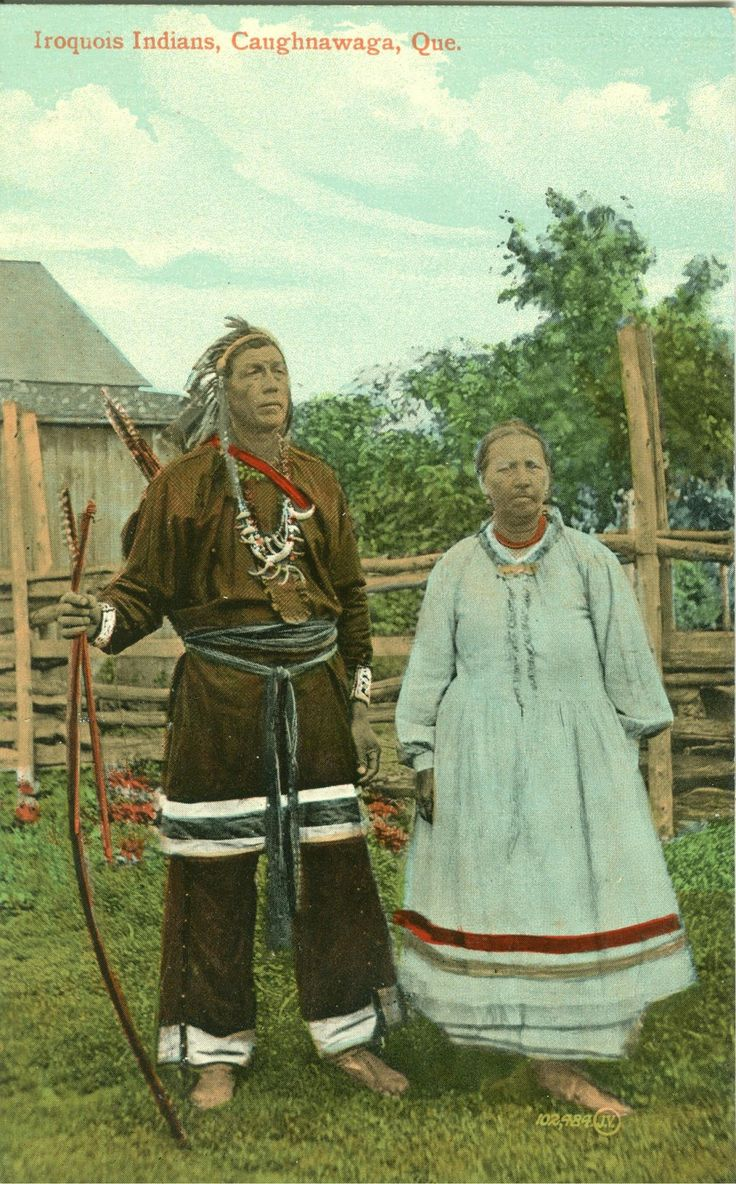 Buffalo and Erie County Naval and Military Park Niagara Falls and Western New York, 224 best Iroquois images on Pinterest | Iroquois, Native americans ...