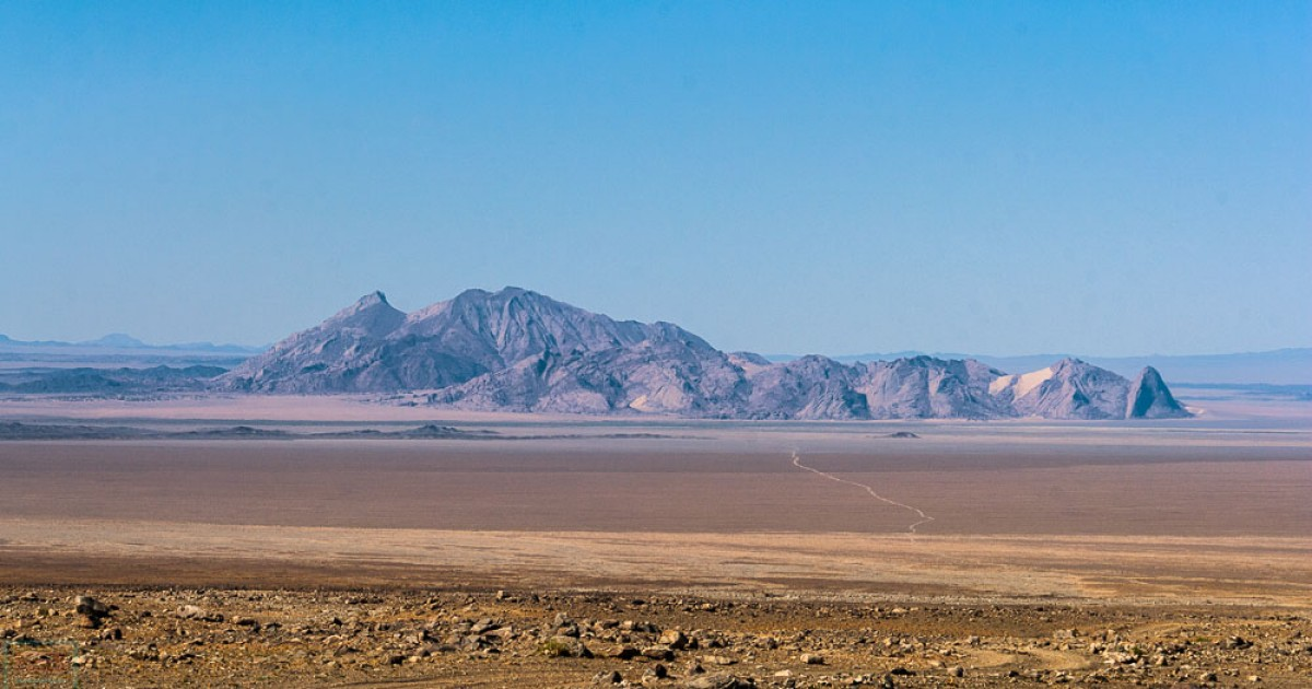 Altan Els Strictly Protected Area Uvs, Mongolia destinations : Mongolia attractions - Mongolia travel ...