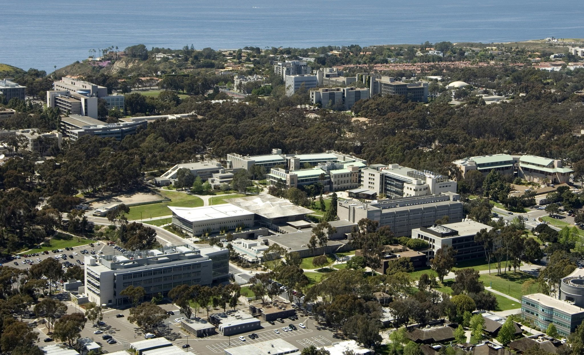 Bull Taco San Diego, A record high number of students applied to UC San Diego. - The ...