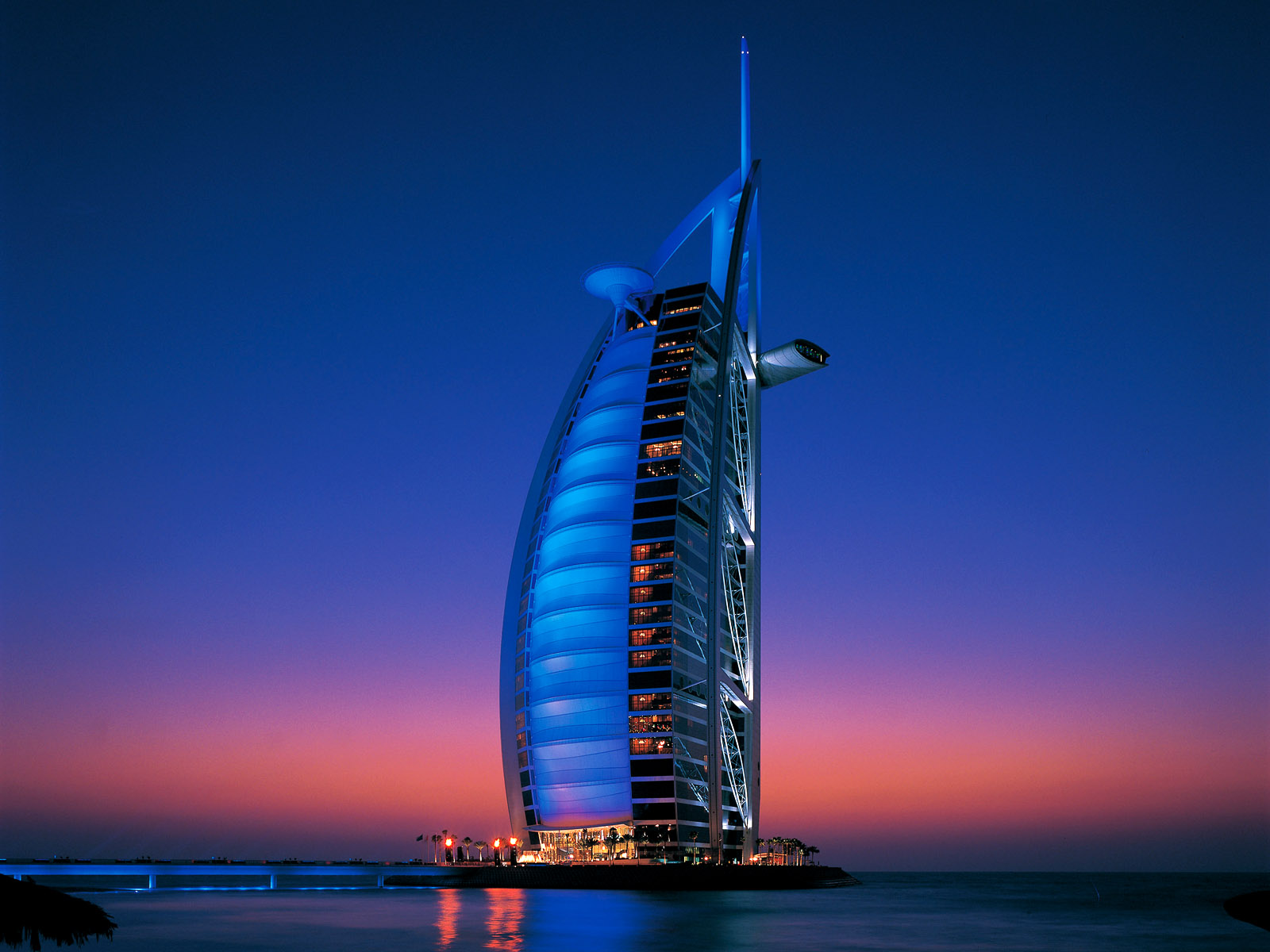 Burj Al Arab Dubai, Burj Al Arab Dubai UAE Wallpapers | HD Wallpapers