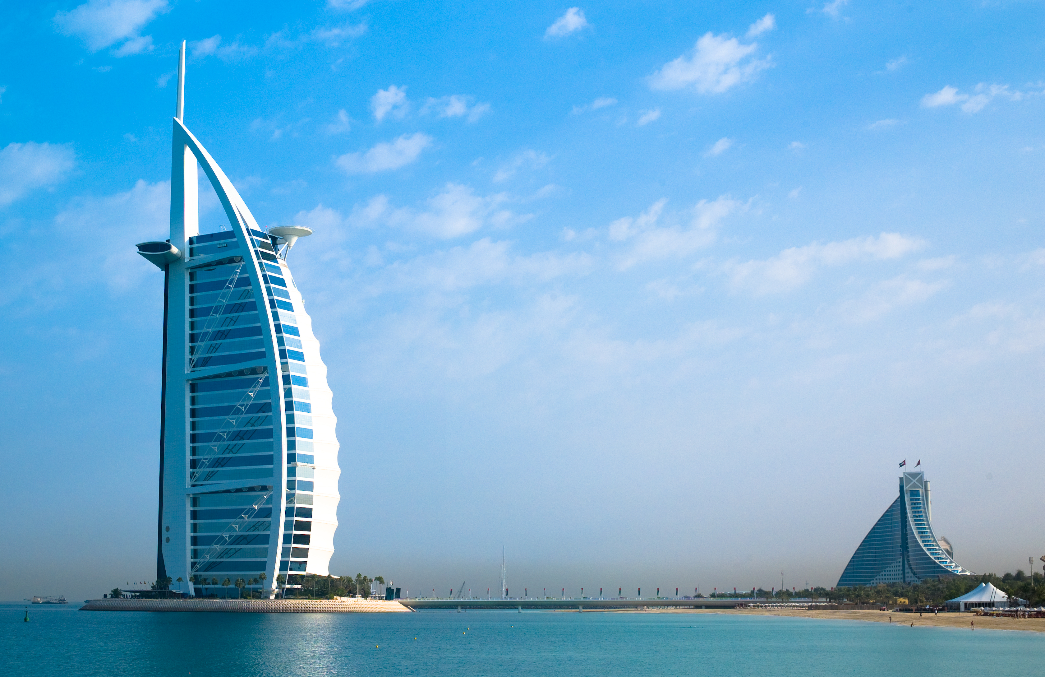 Burj Al Arab Dubai, Latest Job Vacancies in Burj Al Arab-Dubai - Jobzdaily.com