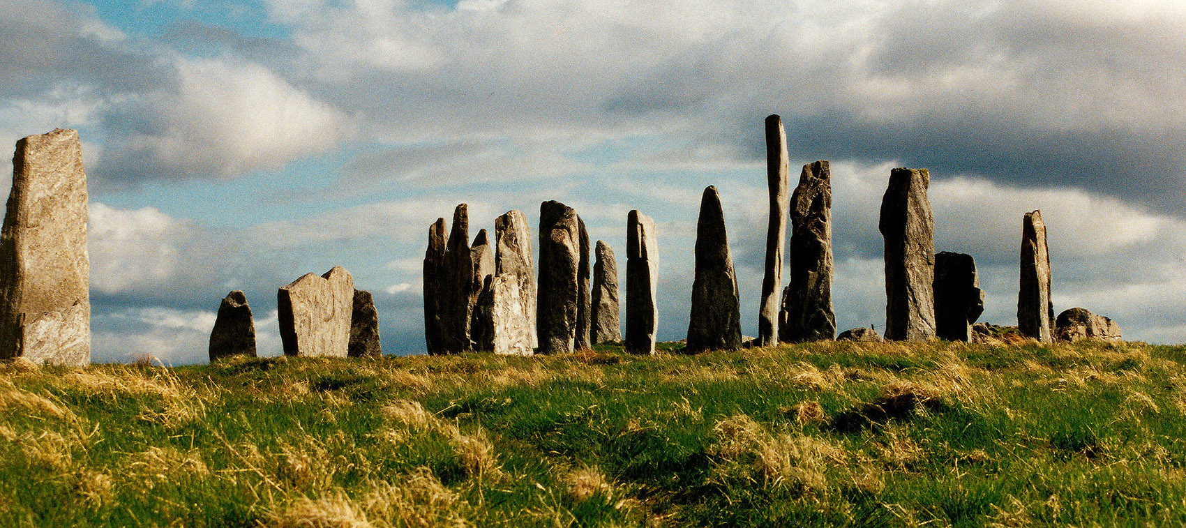Calanais Standing Stones The Northern Highlands and the Western Isles, Google Image Result for http://pixartimes.com/wp-content/uploads ...
