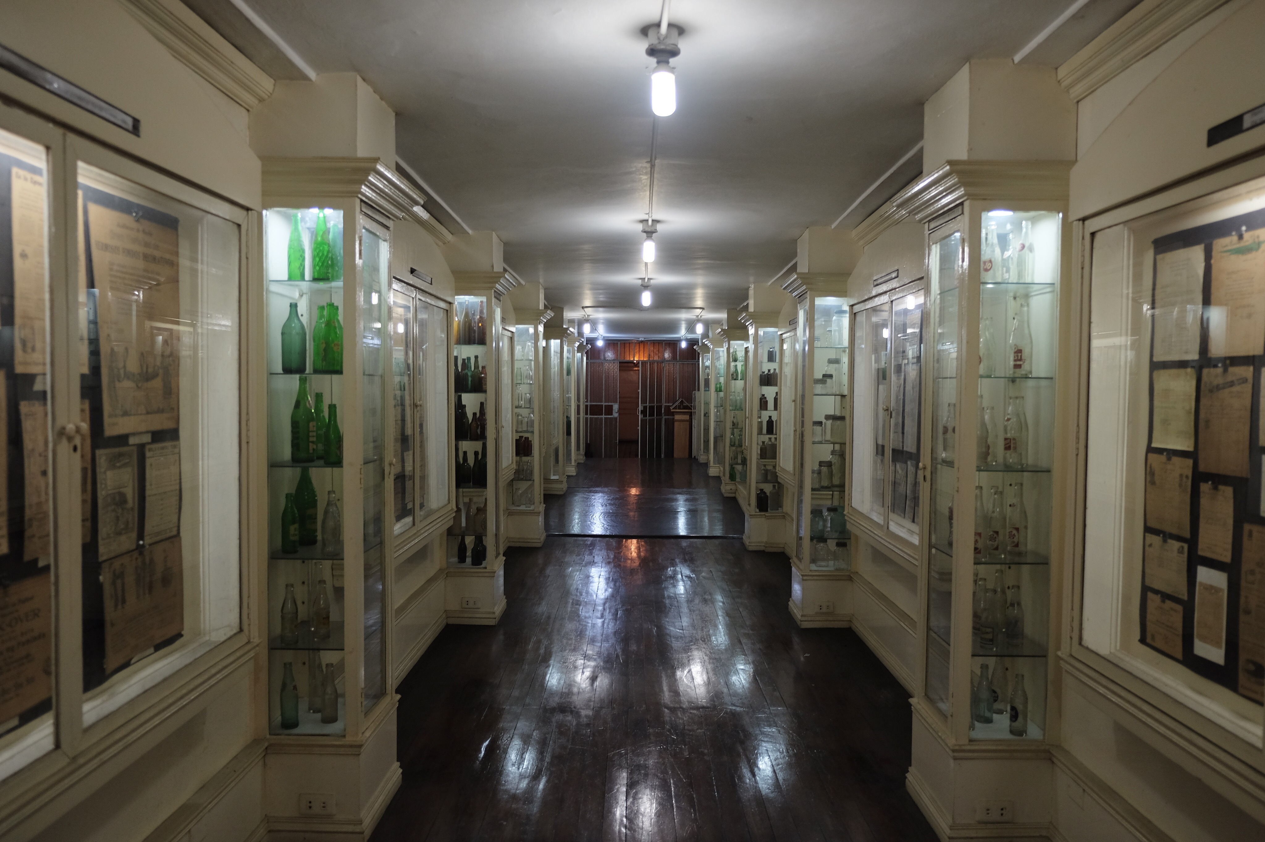 Calvo Museum Manila, Calvo Building: Top 5 Facts That You Need to Know