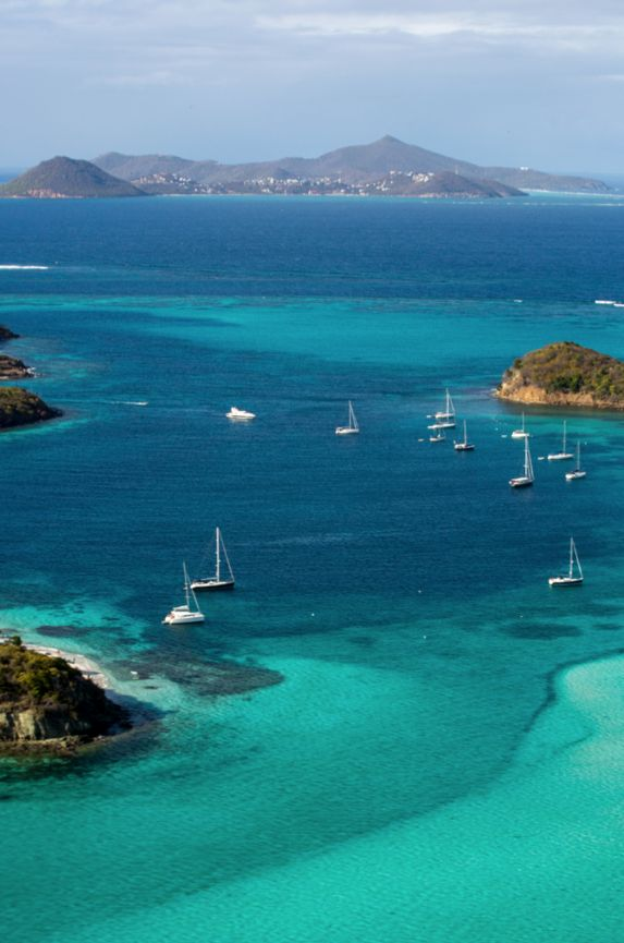 Cannon Island Excursion La Mosquitia, 212 best St Vincent and the Grenadines / St Vincent i Grenadyny ...