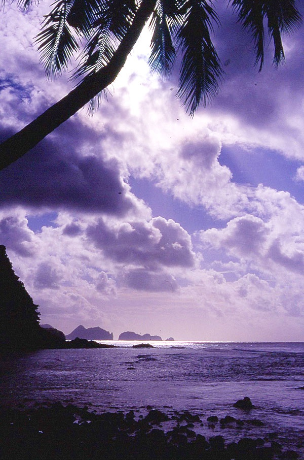 Cape Mulinu'u Northwestern Savai'i, 14 best My heart is in Samoa images on Pinterest | Roots, South ...