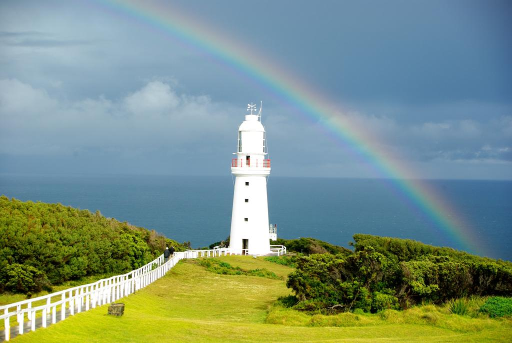cape otway guys The latest tweets from cape otway light (@capeotwaylight) cape otway lightstation (1848) is the oldest, surviving lighthouse in mainland australia open daily 9am-5pm climb to the top cafe & accomm victoria, australia.