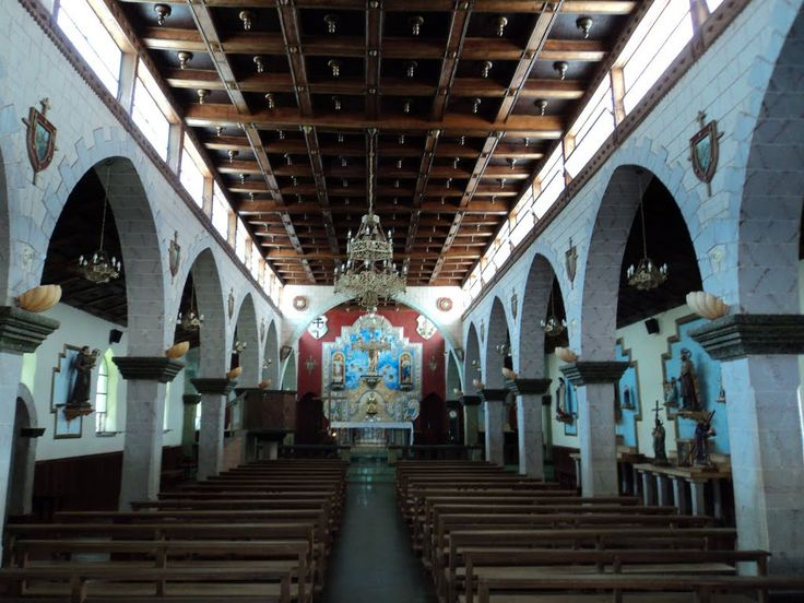 Capilla de San Francisco Santa Elena de Uairén, 25+ unique Iglesia santa elena ideas on Pinterest | Piso ...