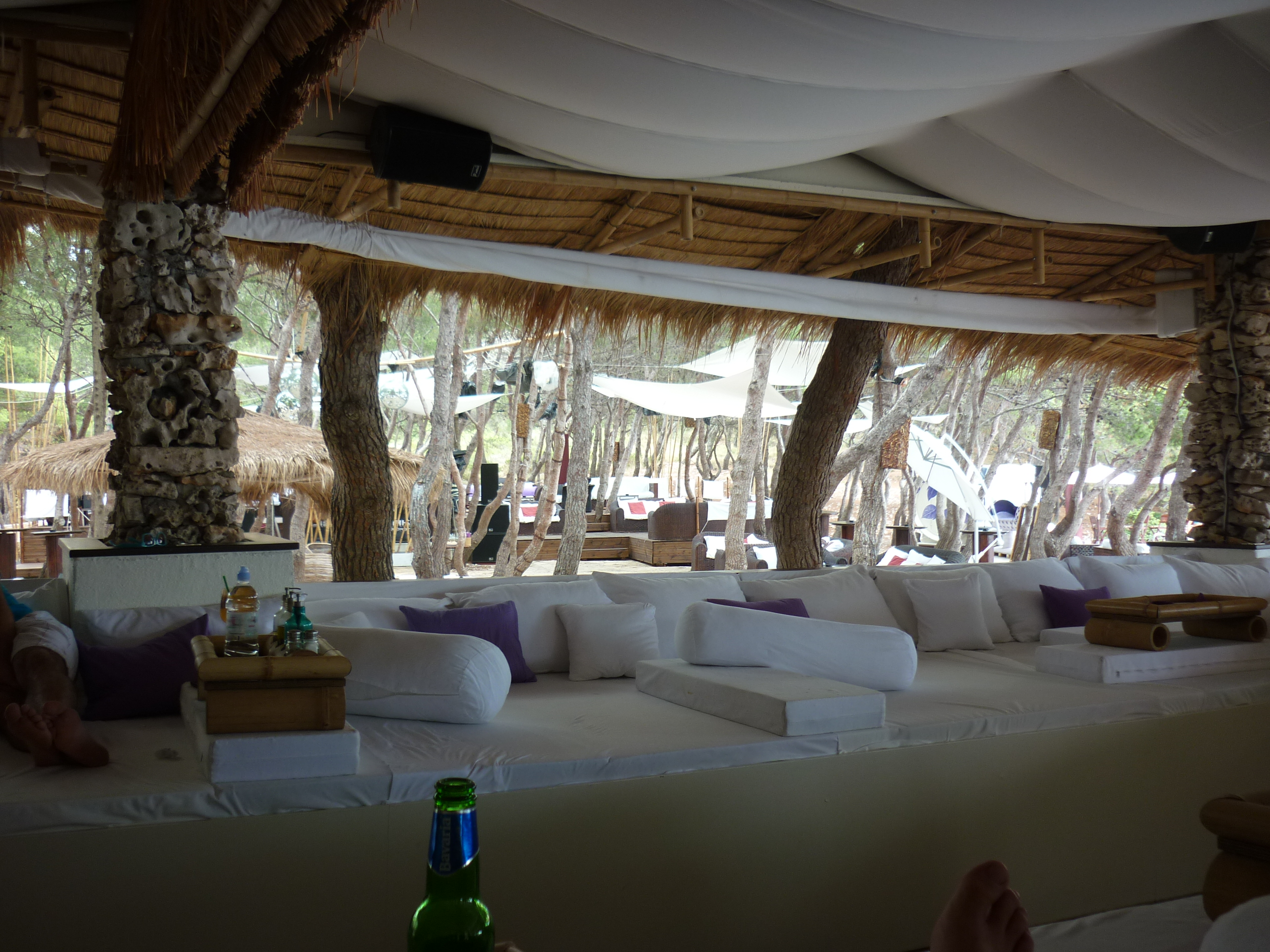 Carpediem Gallery Bangkok, carpe diem beach hvar | beach club,bar and restaurants | Pinterest ...