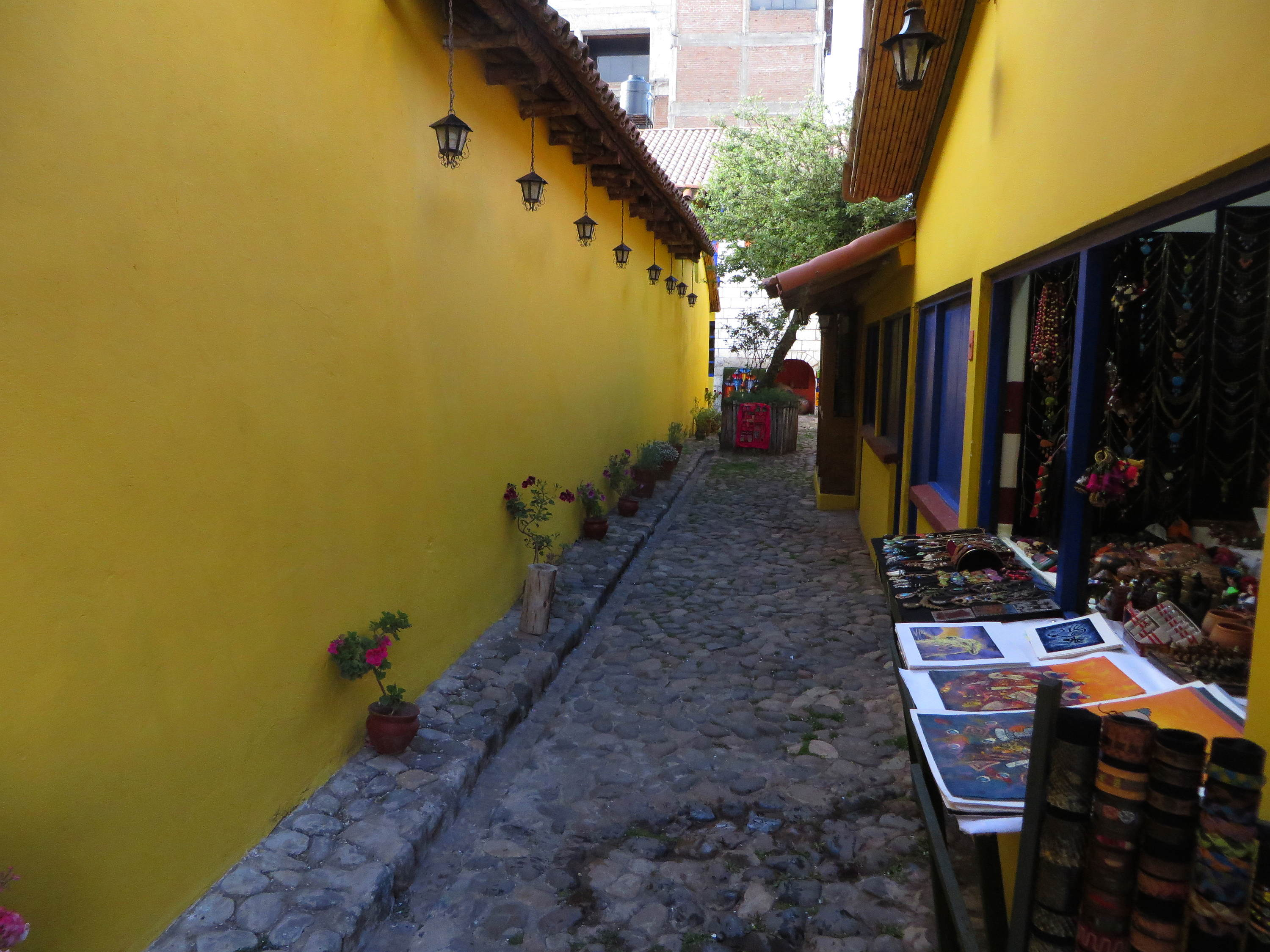 Casa del Corregidor Puno, TOP 10 PUNO PERU ATTRACTIONS