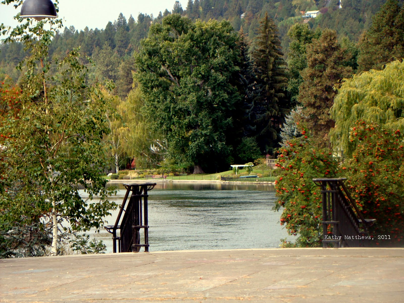 Cascade Lakes Scenic Byway Central Oregon, The Early Oregon Series: