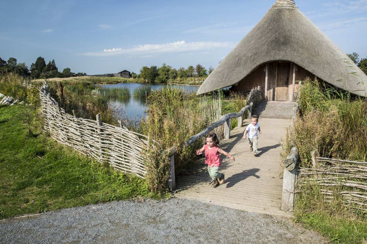 Castle Espie Wildfowl & Wetlands Centre Strangford Lough, WWT Castle Espie Wetland Centre | Visit Ards and North Down ...