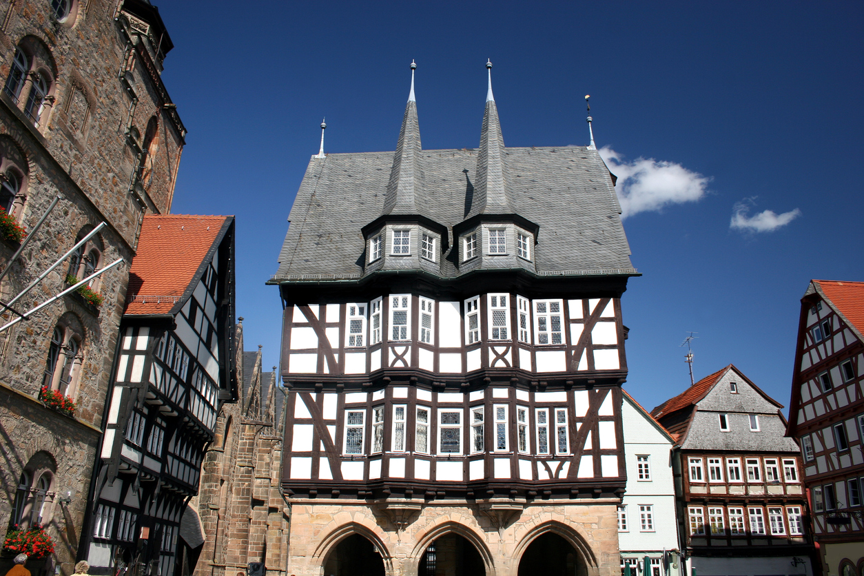 Cathedral Museum The Fairy-Tale Road, 5 fairy tale towns along Germany's Romantic Road | Orbitz