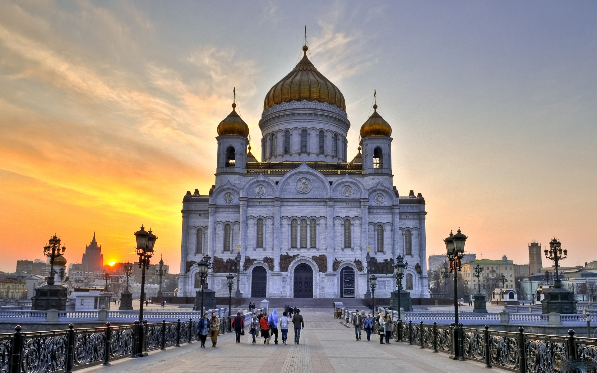 Cathedral of Christ Our Savior Moscow, cathedral_of_christ_the_saviour.jpg