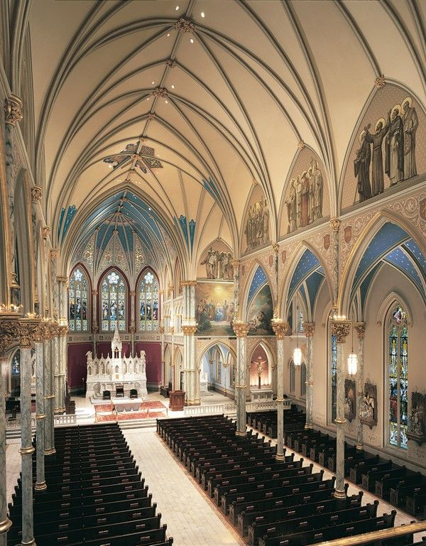 Cathedral of St. John the Baptist Belize City, Best 25+ Cathedral city high school ideas on Pinterest | Cathedral ...