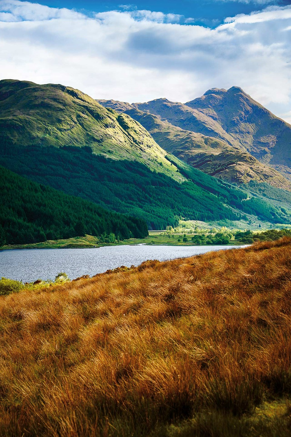 Ceilidh Place The Northern Highlands and the Western Isles, 7 best restaurants in the Scottish Highlands   Scotland (Condé ...