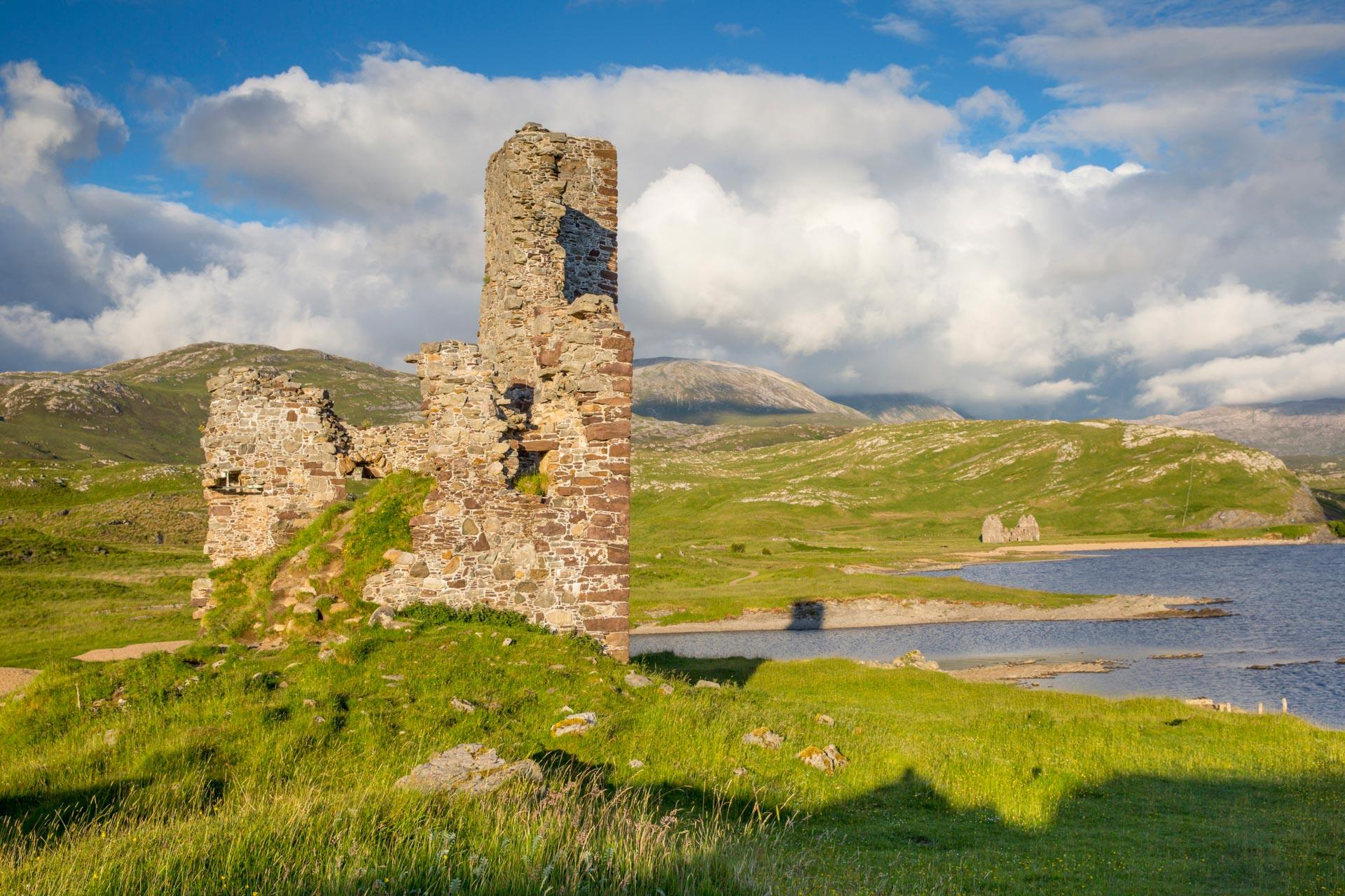 Ceilidh Place The Northern Highlands and the Western Isles, North Coast 500   VisitScotland