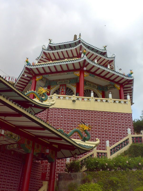 Cháng Líng Běijīng, 134 best Taoist Temple images on Pinterest | Temples, Taoism and ...