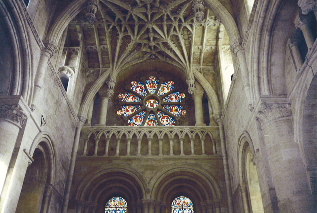 Christ Church Picture Gallery The Thames Valley, Christchurch_oxford_cathedral_1994.jpg