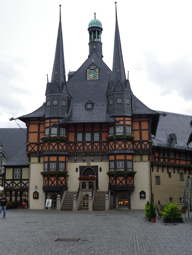 Church of St. Ulrich The Pfalz and Rhine Terrace, 55 best GERMANY - COUNTRYSIDE images on Pinterest | Architecture ...