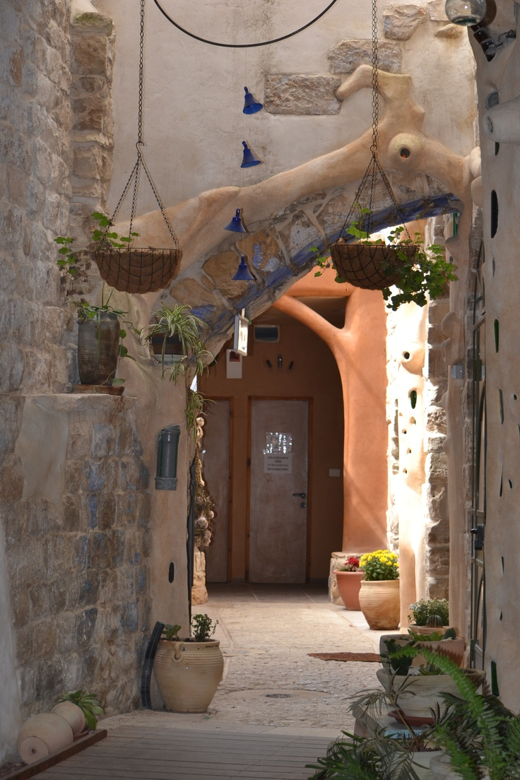 Tzfat Gallery of Mystical Art Tsfat, 359 best Tzfat images on Pinterest | Israel, Holy land and Palestine