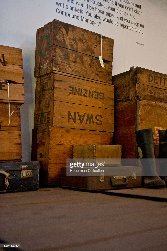 Crooks Corner Kruger National Park, Workers Museum, Johannesburg Pictures | Getty Images
