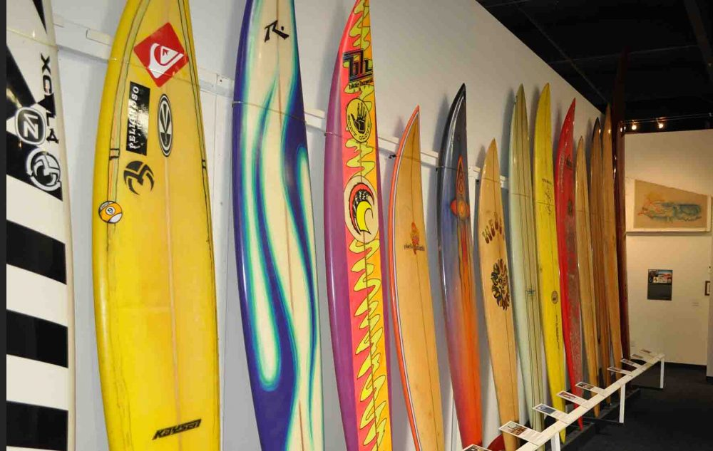 Crystal Pier San Diego, Surfing Heritage and Cultural Center - Laguna Beach Indy Directory