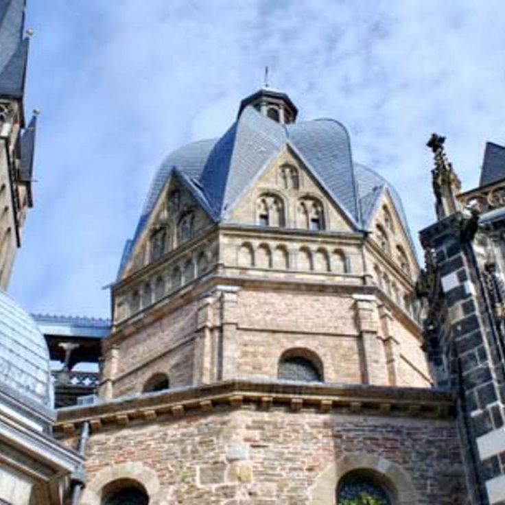 Dom zu Fulda The Fairy-Tale Road, 41 best UNESCO Welterbe Deutschland/ World Heritage images on ...