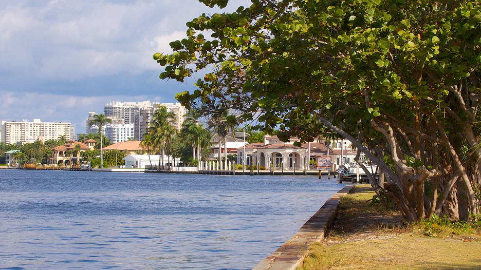 Dr. Von D. Mizell-Eula Johnson State Park Fort Lauderdale and Broward County, 5 Most Beautiful And Jaw Dropping Tourist Attractions in Fort ...