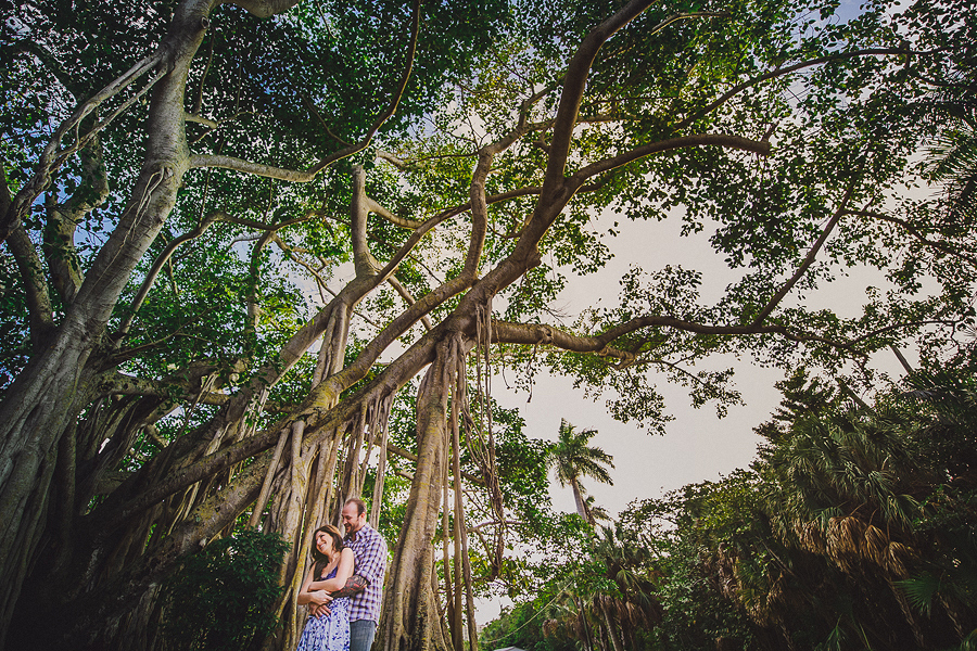 Dr. Von D. Mizell-Eula Johnson State Park Fort Lauderdale and Broward County, SOUTH FLORIDA WEDDING PHOTOGRAPHER | LAURIE & MITCH | ENGAGEMENT ...