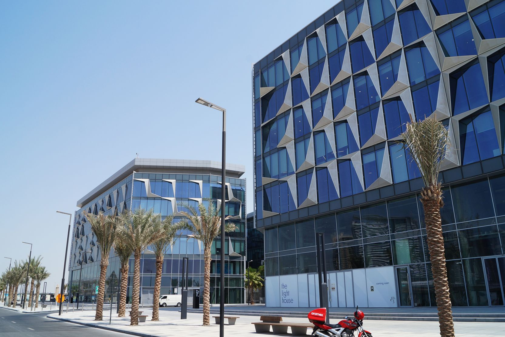 Dubai Design District Dubai, Dubai Design District Guide | Propsearch Dubai