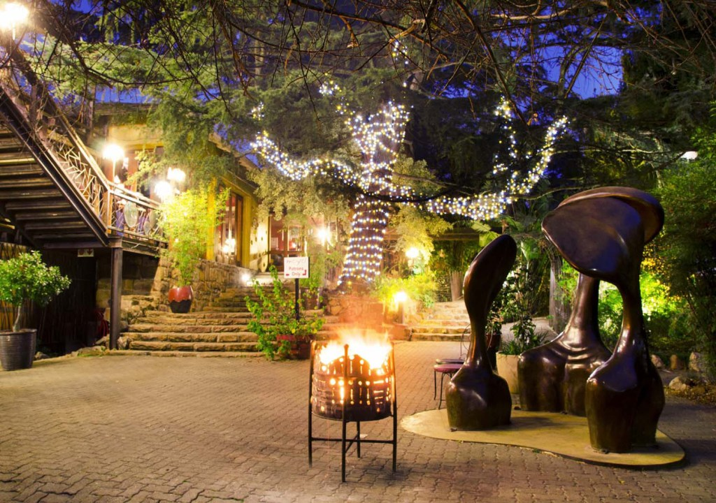Engelhard Dam Kruger National Park, moyo restaurants | moyo Zoo Lake | a tranquil retreat