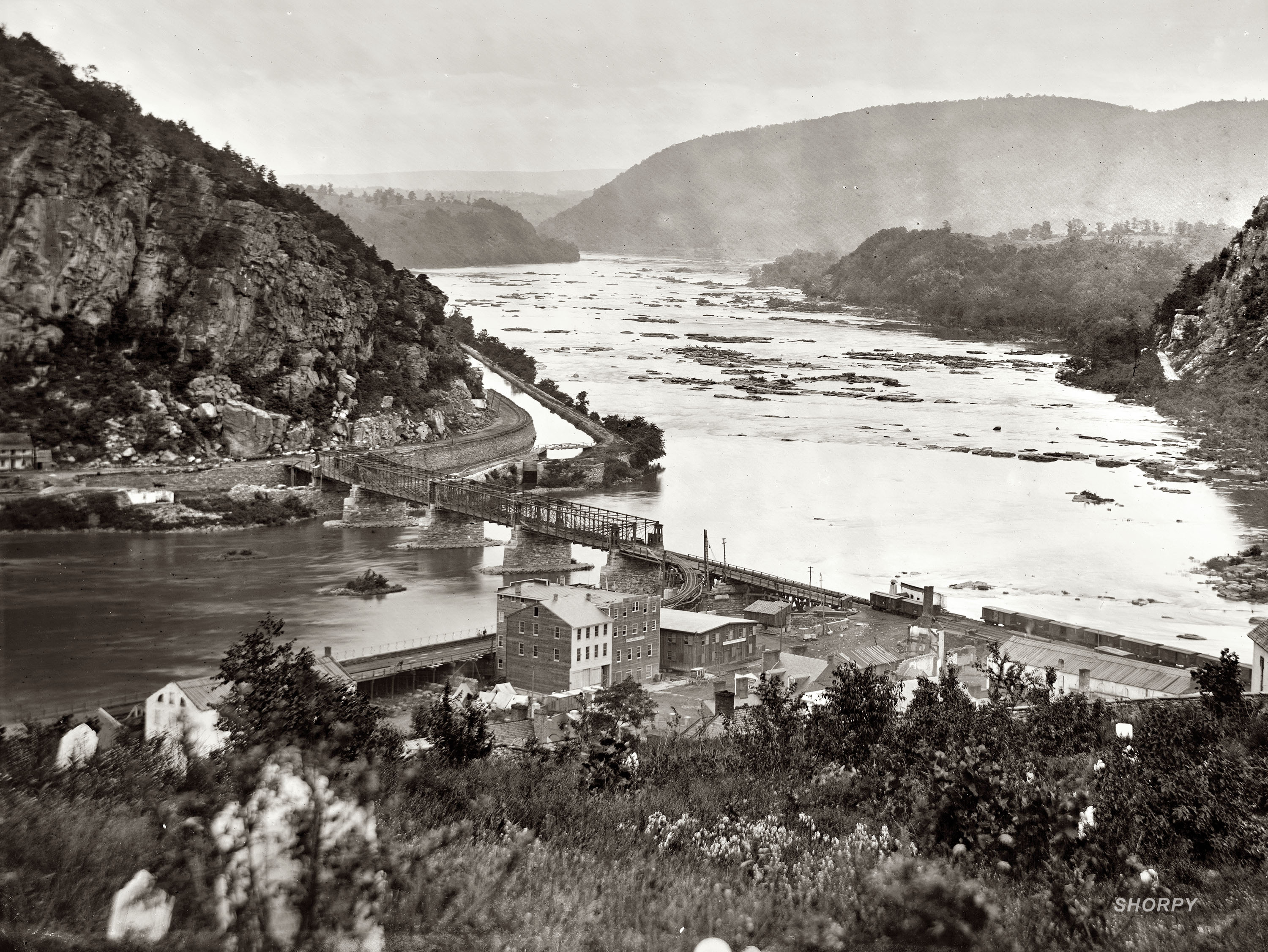 New Germany State Park Frederick and Western Maryland, 271 best Jefferson Co. WV History images on Pinterest | West ...